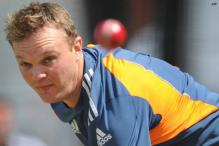 Bollinger hopes for Test recall against India