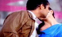 Bigg Boss rain dance party: Sid, Shonali get cosy