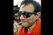 In Pics: Legendary actor Dev Anand no more