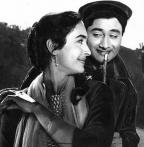 Filmography: Dev Anand's most memorable movies