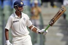The best Test innings of 2011