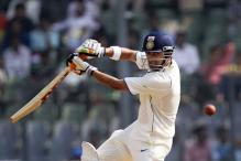 Will Gambhir do a Cook in Australia?