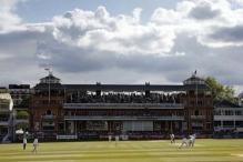 MCC scraps redevelopment vision for Lord's
