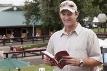 Mental preparation key for Aus: Mark Waugh