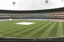 Toss to play vital role in MCG Test: curator