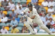 Aus batsmen have no issues with swing: Hussey