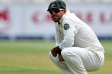 Need runs to retain my spot, admits Ponting
