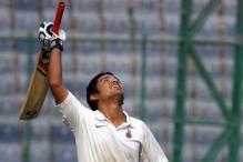 Puneet Bisht double negates Irfan's seven