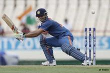 UP players will dominate Indian cricket: Shukla