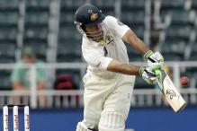 Bichel backs Ponting to regain form