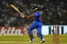 Ind-WI, 3rd ODI: as it happened