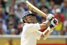 Ex-players say Sachin will score 100th ton soon