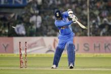 Indian batting needs to stand up in Vizag