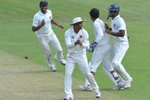 Dilshan acclaims Sri Lanka's historic triumph
