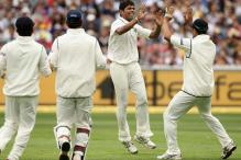 Promising Yadav needs experience: Lawson