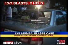 MHA not kept in the loop on 13/7 arrests by ATS