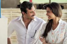 Successful films on Deepika's birthday wishlist