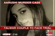 Rajesh and Nupur Talwar to stand trial, rules SC