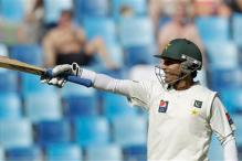 Haven't taken Kamran's place: Adnan Akmal