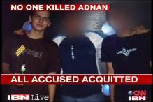 Mumbai: Adnan's alleged killers walk free