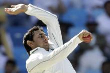 Ajmal also a challenge for wicketkeeper