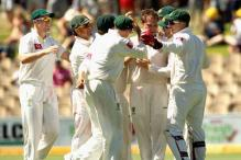 Aus vs Ind, 4th Test, Day 5: as it happened