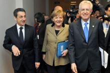 EU leaders pledge to stimulate growth, create jobs