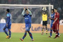 Bayern can inspire Indian youngsters: Bhaichung