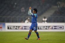 Bhaichung Farewell: Bayern Munich vs India