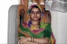Bhanwari: CBI intensifies efforts to nab Indra