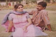Bhanwari Devi is dead: CBI tells Rajasthan HC