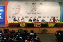 PM to address Pravasi Bharatiya Divas delegates