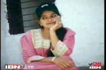 CBI claims to have found Bhanwari's remains