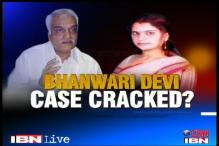 Bhanwari case: CBI investigation almost complete