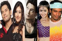 Catch the 'Bigg Boss' grand finale action live