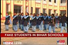 Bihar CM's education scheme turns into a scam