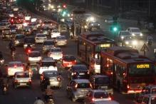 Car sales in India rise 8.5 pc in Dec: SIAM