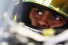 Chandhok to combine sportscars with F1