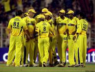 IPL 5 auction on Feb 4 in Bangalore