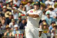 Future of Indian cricket bleak: Warner