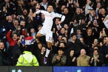 Dempsey hat-trick leads Fulham win over Newcastle