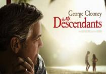 Masand: 'The Descendants' is a must-watch