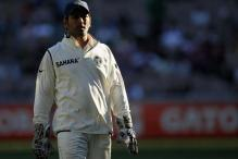 Is it time to drop Dhoni?