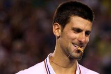 Nadal test awaits Djokovic after marathon match