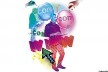 Will the e-Commerce bubble burst in 2012?