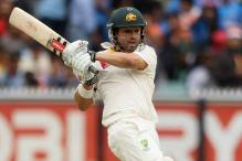 Ed Cowan likely to get CA contract