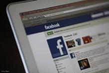 Facebook relieved at SOPA, PIPA delay