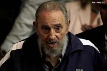 Cuba criticises Twitter for Fidel death rumour