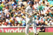 Gambhir raises 'spin' questions for Aus