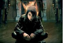 'Dragon Tattoo' India release cancelled